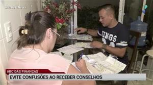 ABC das Finanças: Como evitar confusões na hora de receber conselhos?