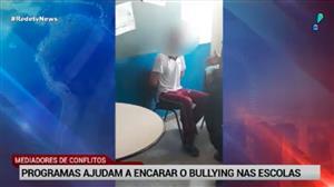 Tragédia em Goiânia completa uma semana; bullying entra em debate