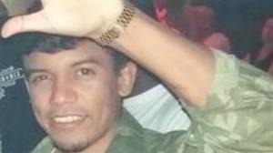 Professor de judô é morto por assaltantes na zona norte do Rio