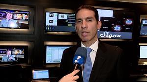 RedeTV! inaugura nova afiliada em Manaus