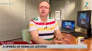Nova fase da Carne Fraca tem os mesmo vícios do ano passado, diz Azevedo
