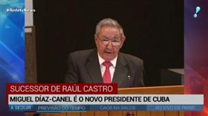 """""""Eleição de Cuba é uma farsa"""", critica Boris Casoy"""