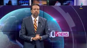 Jorge Lordello conta como milícias verticais dominam moradias populares