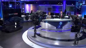Assista à íntegra da edição de 19 de maio de 2018 do RedeTV News