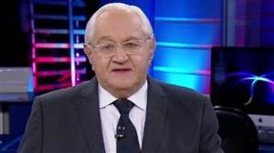 """""""Tabelamento de frete não passa de uma burrice"""", critica Boris Casoy"""