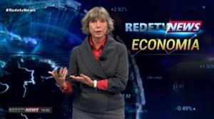 """Salette Lemos: """"É impossível garantir que dólar fique hoje sob controle"""""""