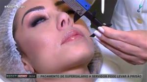 Busca por procedimentos não cirúrgicos aumenta 390%