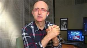 Reinaldo Azevedo diz que STF acertou ao proibir condução coercitiva