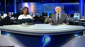 Assista à íntegra do RedeTV News de 15 de junho de 2018