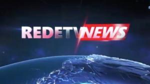 Assista à íntegra do RedeTV News de 21 de junho de 2018