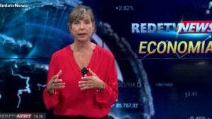 """""""Existe clima de pânico na Embraer"""", afirma Salette Lemos"""