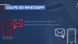 Quadrilha clona celular de ministros de Temer e aplica golpe no WhatsApp