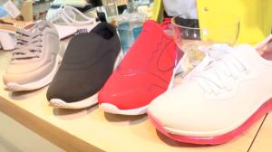 Maior feira de calçados da América Latina comemora 50 anos