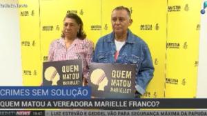 Quem matou Marielle? Relembre crimes que ficaram impunes no Brasil