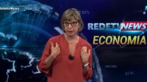 """""""Economia cresce menos, mas os preços crescem mais"""", alerta Salette Lemos"""