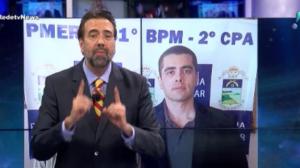 """""""Doutor Bumbum é vendedor e não médico"""", diz Jorge Lordello"""