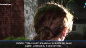 Casos de estupro de vulnerável crescem 18% em São Paulo