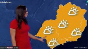 Sudeste terá dia ensolarado e altas temperaturas neste domingo (29)