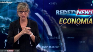"""Salette Lemos: """"Alta dos juros dos EUA tira dólares do mercado brasileiro"""""""