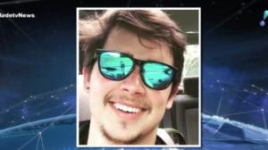 Rapaz é morto por ataque de tubarão nos EUA