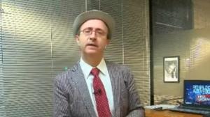 Reinaldo Azevedo analisa declarações de general Mourão