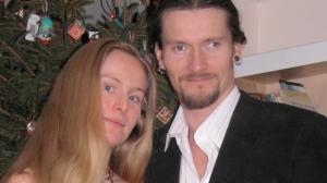 Espião inglês arrependido confessa que viveu infiltrado entre ativistas