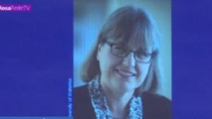 Trio ganha Nobel de Física; Mulher é premiada pela 1ª vez em 55 anos