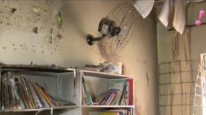 Um ano da tragédia na creche de Janaúba, em Minas Gerais