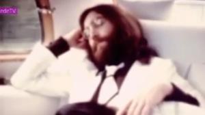 Veja curiosidades sobre John Lennon, que faria 78 anos nesta terça (9)
