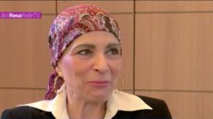 Câncer de mama: Maneira de dar a notícia faz diferença no tratamento