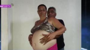 Grávida é morta e tem filho roubado em Minas Gerais