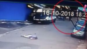 Policial é morto em tentativa de assalto na Grande SP