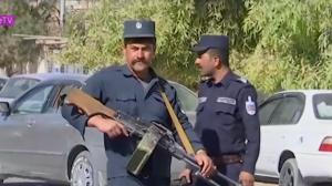 Ataque a bomba deixa quatro mortos no Afeganistão