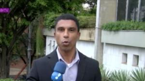 Polícia descobre esquema de fraudes de família milionária em Minas Gerais