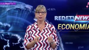 """Salette Lemos: """"Tivemos crescimento de 0,4% em agosto"""""""