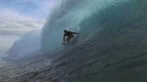 Potiguar Ítalo Ferreira vence a etapa portuguesa do Mundial de Surfe