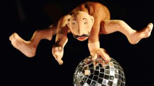 Festival 'Sesi Bonecos do Mundo' traz espetáculos gratuitos em Fortaleza
