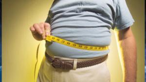 Quanto pesa um quilo? Cientistas mudam a maneira de medir o peso