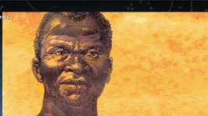 Consciência Negra: Data lembra um grande símbolo da resistência de escravos