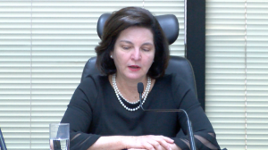 PGR pede ao STF que R$ 90 mi de acordos de delação sejam destinados ao MEC