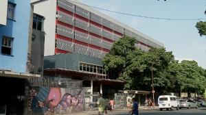 Cinco pessoas são baleadas na saída de uma igreja no Rio de Janeiro