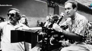 Morre aos 77 anos, em Roma, o cineasta Bernardo Bertolucci