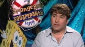 Morre criador do Bob Esponja, Stephen Hillenburg, aos 57 anos