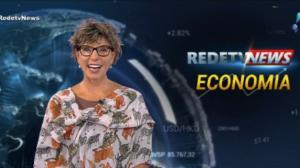 """Salette Lemos: """"Recuperação do PIB nada tem a ver com crescimento"""""""