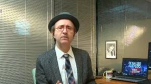 Reinaldo Azevedo analisa fala de Bolsonaro sobre Reforma da Previdência