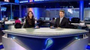 Assista à íntegra do RedeTV News de 4 de dezembro de 2018