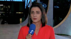 Geddel Vieira Lima é denunciado por Raquel Dodge