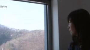 Sul-coreanos pagam para ser presos a fim de fugir da pressão do dia a dia