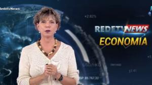 """Salette Lemos: """"Inflação divulgada pelo IBGE serve mesmo para o governo"""""""