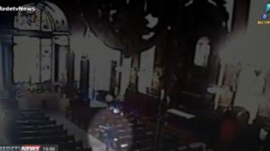 Atirador de catedral em Campinas era servidor público e teria esquizofrenia